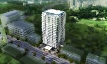 An Phú Plaza: Điểm nhấn kiến trúc thành phố