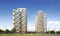 Conic Gateway: Nơi lý tưởng xây tổ ấm