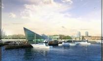 Khu đô thị biển Phương Trang – Vịnh Đà Nẵng