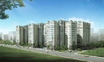 Milano Appartamento: Căn hộ cao cấp 5 Sao