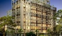 Saigon Pavillon: Đỉnh cao chất lượng