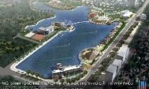The Swan Lake Villas: Biệt thự Hồ Thiên Nga