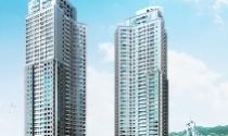 Blooming Tower Đà Nẵng: Khám phá giá trị cuộc sống