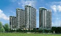 Blue Sapphire Towers - Căn hộ cao cấp tại Vũng Tàu