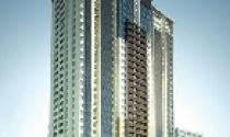 FLC Landmark Tower: Gần gũi thiên nhiên