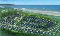 Sunshine Hill Villas: Biệt thự biển theo phong cách Châu Âu