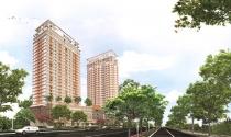 Khu phức hợp căn hộ cao cấp Dragon Hill Residence and Suites