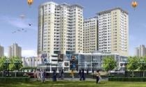 Hocmon Plaza: Cuộc sống trong tầm tay