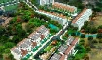 Sài Gòn Mới: Khu dân cư mang dấu ấn Việt