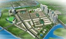Khu đô thị Him Lam Tân Hưng: Cộng đồng Việt