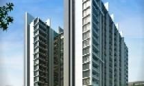 Mikasa Tower: Khu căn hộ vành đai Bình Lợi - Tân Sơn Nhất