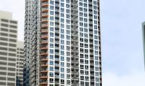 SME Hoàng Gia Tower: Tổ hợp văn phòng - chung cư cao cấp tại Hà Đông