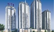 Tổ hợp The Pride: Khu căn hộ cao cấp trong đô thị mới An Hưng