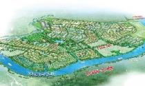 Khu đô thị Chánh Mỹ: Đô thị sinh thái của Bình Dương