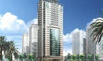 Licogi 13 Tower: Tổ hợp căn hộ văn phòng cao cấp trên đường Khuất Duy Tiến