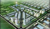 Khu đô thị Tam An: Nơi an cư lý tưởng