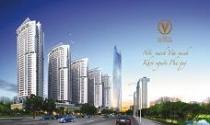 The Van Phu – Victoria: Tổ hợp căn hộ cao tầng tại khu đô thị Văn Phú