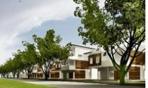 Khu dân cư Phan Đình Phùng: Điểm sáng của Thành phố Quảng Ngãi