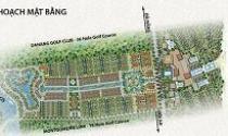 The Empire Residences & Resort: Khu biệt thự nghỉ dưỡng cạnh núi Ngũ Hành Sơn