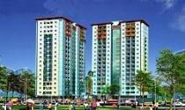 Chung cư 155 Nguyễn Chí Thanh: Căn hộ cho người thu nhập trung bình
