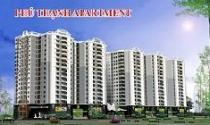 Phú Thạnh Apartment: Căn hộ chung cư cho mọi nhà