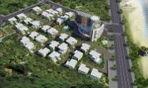 Mui Ne Cactus: Khu biệt thự nghỉ dưỡng tại Thành phố biển Phan Thiết