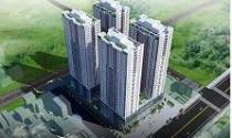 Bright City: Tổ hợp thương mai dịch vụ, căn hộ chung cư tại Hoài Đức