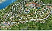 Mandaville Hạ Long: Khu du lịch nghỉ dưỡng tại thành phố Hạ Long