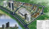 Tổ hợp đô thị Viễn thông và Công nghệ Thông tin - PTIC