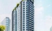 Tòa nhà C3 Trung Hòa Nhân Chính: Tổ hợp khu nhà ở dịch vụ và thương mại