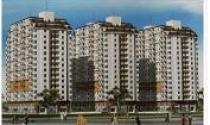 Nhà ở xã hội Hồ Ngọc Lãm