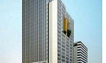 Cao ốc văn phòng Văn Phú Tower