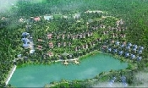 Biệt thự nghỉ dưỡng Sunset Villas & Resort