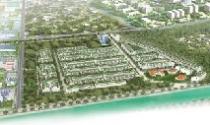 Khu dân cư An Lạc Residence: Đất thị thành, giá tỉnh lẻ