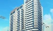 Căn hộ chung cư Tân Thành Tower