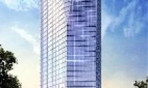 Cao ốc văn phòng Lim Tower