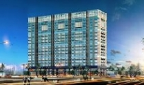 Cộng Hòa Plaza: Căn hộ xanh nơi trung tâm đô thị