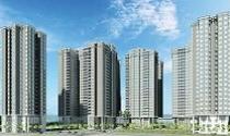 Căn hộ chung cư Lê Thành Tân Kiên
