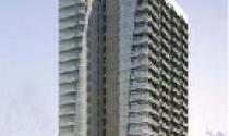Cao ốc căn hộ cao cấp Thanh Đa Pearl