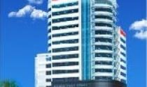 Tổ hợp cao ốc văn phòng, khách sạn Hoàng Phát Tower