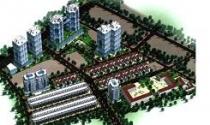 Khu dân cư Hoàng Nam – Bình Tân