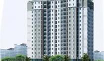 Orient Apartment: Căn hộ cao cấp bên Bến Vân Đồn