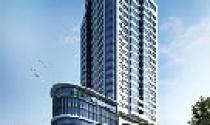 Star Tower: Khu căn hộ, văn phòng trong đô thị mới Cầu Giấy