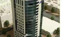 Cao ốc văn phòng Detech Tower