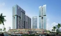 The Era Royal Plaza: Căn hộ cao cấp cạnh đô thị Phú Mỹ Hưng