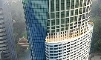 Tổ hợp văn phòng văn hộ City View Hà Đông