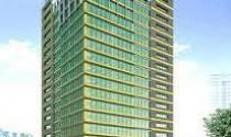Tổ hợp Indeco Tower – Cầu Giấy