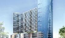IMG - Thang Long Tower 2: Tổ hợp thương mại, văn phòng và căn hộ cao cấp