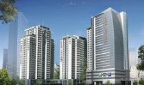 Tổ hợp thương mại, căn hộ Thaloga – Econ
