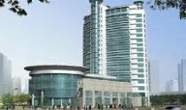 Cát Bi Plaza: Trung tâm thương mại tại thành phố Cảng